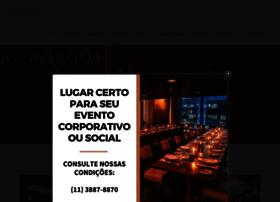 varandagrill.com.br