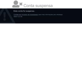 varandasdalagoa.com.br