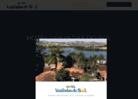 varandasdosol.com.br