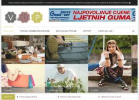 varazdinski-obrtnicki-portal.com