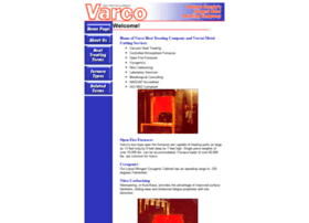 varcoheat.com