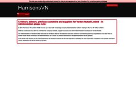 vardennuttall.co.uk