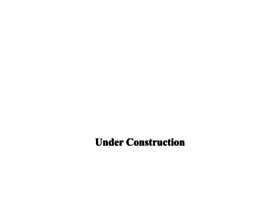 vardhamanrecruiters.com