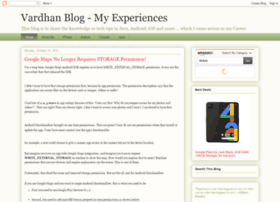 vardhan-justlikethat.blogspot.in