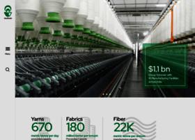 vardhman.com