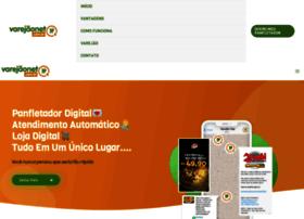 varejaonet.com.br
