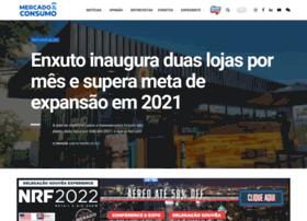 varejista.com.br