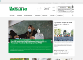 varelaaldia.com.ar