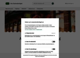 varforsystembolaget.se