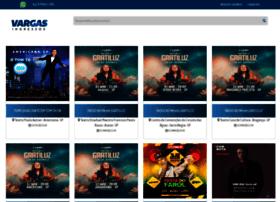 vargasingressos.com.br