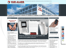 vari-alarm.at