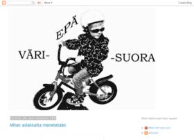 vari-epa-suora.blogspot.fi