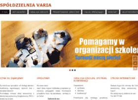 varia.hekko.pl