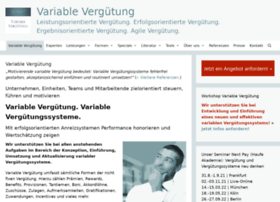 variable-verguetung.de