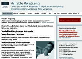 variable-verguetung.de