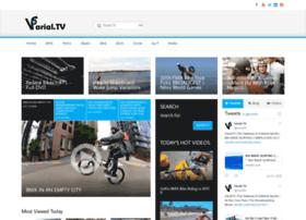 varialtv.com
