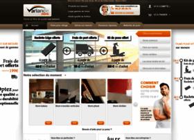 variance-store.com