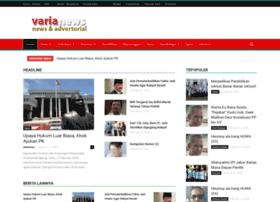 varianews.com