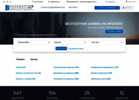 variant-nk.ru