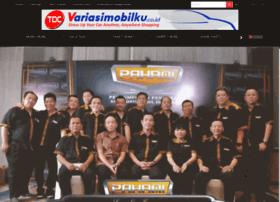 variasimobilku.com