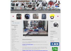 variasimotorshop.com