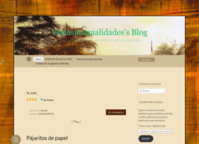 variasmanualidades.wordpress.com