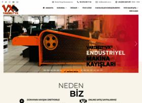 varibelt.com
