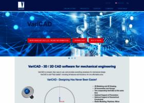 varicad.com