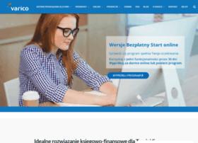 varico.com.pl