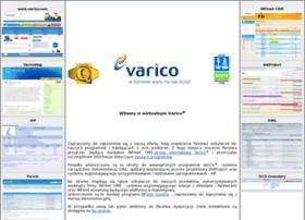 varico.poznan.pl