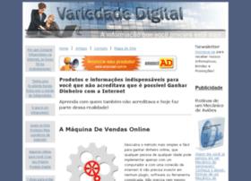 variedadedigital.com.br