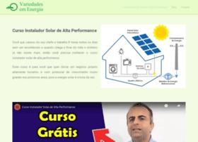variedades.blog.br
