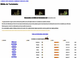 variedades.cannabiscafe.net