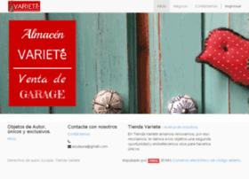 variete.com.ar