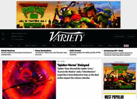 variety.com