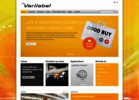 varilabel.com