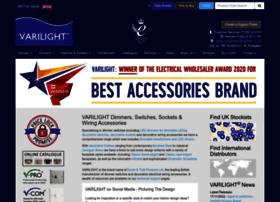 varilight.co.uk