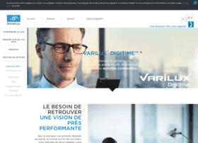 varilux-eyezen.fr