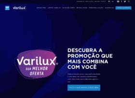 varilux.com.br