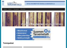 varimetalli.fi
