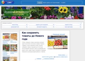 varimkashy.ru