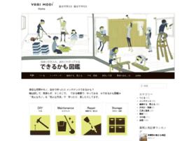 varimodi.sub.jp