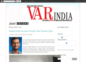 varindia123a.blogspot.no