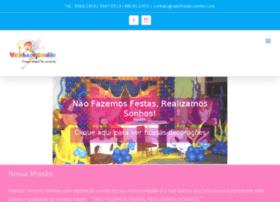 varinhadecondao.com.br