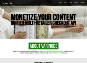 varinode.com