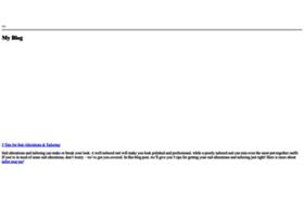 Varinsalon.com