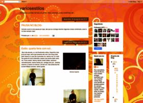 variosestilos-lea.blogspot.com.br