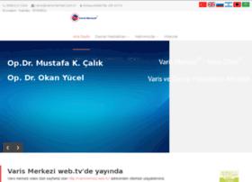varismerkezi.com.tr