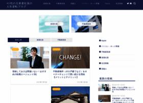varitopi.com