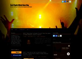 varixolist-reggaevibez.blogspot.com